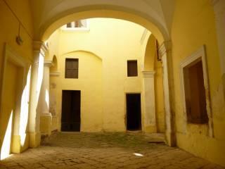 Foto - Palazzo / Stabile piazza San Matteo, Nardo'