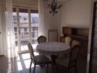 Foto - Bilocale buono stato, secondo piano, Montecatini Terme