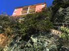 Appartamento Vendita Castiglioncello
