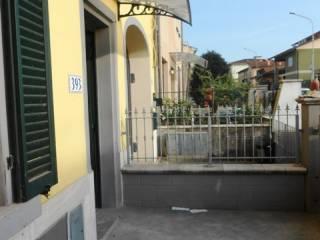 Foto - Casa indipendente 73 mq, buono stato, Monsummano Terme