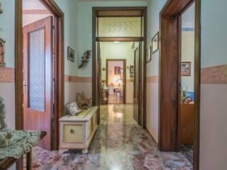 Foto - Appartamento via Ascoli Piceno 9, Castelfidardo