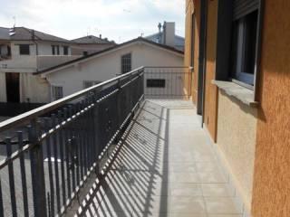 Foto - Appartamento ottimo stato, primo piano, Monsummano Terme