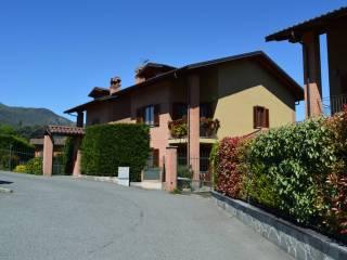 Foto - Appartamento via Al Tubo, Avigliana