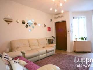 Foto - Appartamento via dei Ghibellini 40, Castelnuovo Berardenga