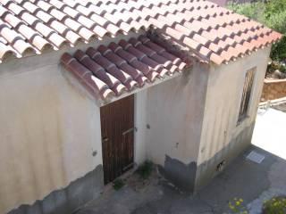 Foto - Villa via Maestrale 251, Arbus