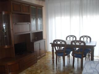 Foto - Bilocale ottimo stato, primo piano, Ventimiglia