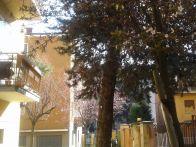Appartamento Vendita Bologna  8 - San Ruffillo