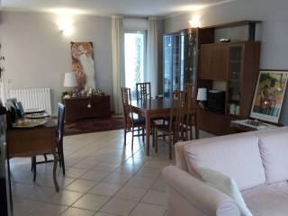 Foto - Appartamento via Gennaro Finamore 17, Francavilla Al Mare