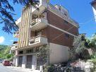 Appartamento Vendita Pico