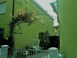 Foto - Appartamento viale Reno 18, Porto Corsini, Ravenna