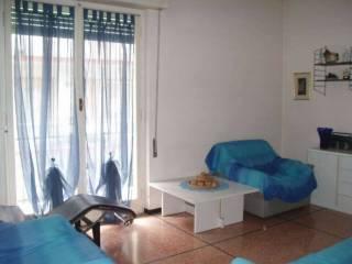 Photo - 3-room flat via betti, Cerisola, Rapallo