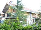 Villa Vendita Ovindoli