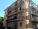 Appartamento Vendita Lodi