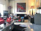 Foto - Appartamento ottimo stato, terzo piano, Fleming, Roma