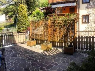 Foto - Bilocale via Monte Arera 8, Selvino
