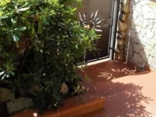 Foto - Appartamento buono stato, San Miniato Basso, San Miniato