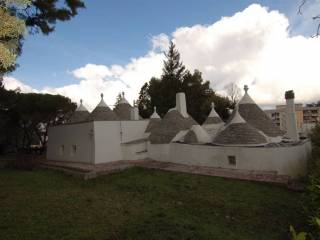 Photo - Trullo via Saliscendi, Martina Franca