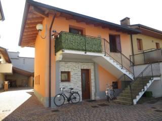 Foto - Bilocale 45 mq, Rizzi, Udine