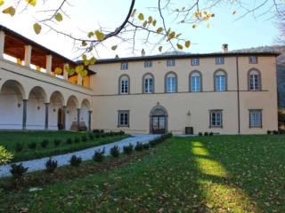 Foto - Villa via della Pollicchia, Santa Maria del Giudice, Lucca