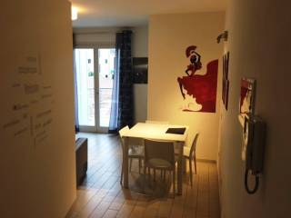 Foto - Appartamento via delle Porte Nuove, Porta a Prato, Firenze
