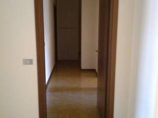 Foto - Appartamento via dei Cairoli 20, Mercato Nuovo, Vicenza
