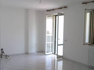 Foto - Appartamento via Gabriele Rossetti 24, Ostuni