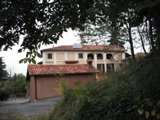 Foto - Rustico / Casale Strada Provinciale 36 13, Briaglia