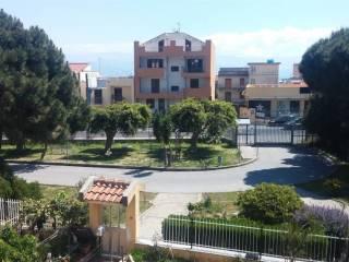 Foto - Quadrilocale buono stato, Messina