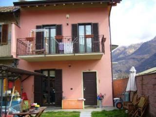 Foto - Villa vicolo Chiesetta 3, Omegna