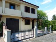 Villa Vendita San Pietro Di Feletto