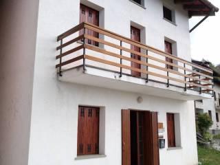 Foto - Casa indipendente via E  D' 9, Subit, Attimis