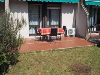 Foto - Appartamento via Masaccio, Prestino, Como