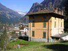 Appartamento Vendita Campodolcino