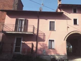 Foto - Villa via Borgonuovo, Costa Vescovato
