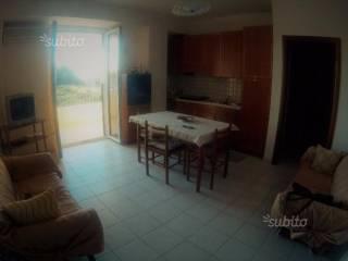 Foto - Appartamento via Zara 33, Siderno Marina, Siderno