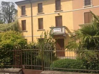 Foto - Villa via Andrea  3, Schivenoglia