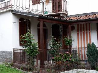Foto - Palazzo / Stabile Strada Provinciale 338 di Mongrando 108, Occhieppo Inferiore