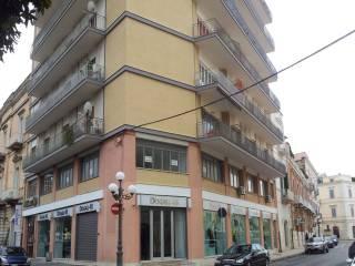 Foto - Appartamento piazza della Repubblica 61, Trani