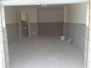Foto - Box / Garage via Mascagni 15, Giovinazzo