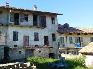 Foto - Villa via Piave 1, Cocconato