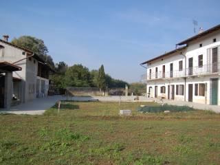 Foto - Rustico / Casale Strada Ronchi, Villareggia