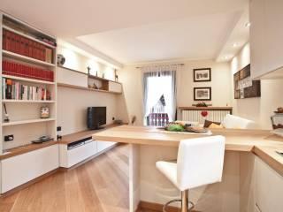 Foto - Appartamento via Borch, Livigno