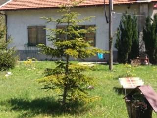 Foto - Villa Strada Provinciale 52 19, Calizzano