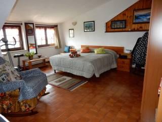 Foto - Appartamento Strada Provinciale 661 2, Murazzano