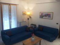 Foto - Quadrilocale ottimo stato, secondo piano, Arezzo