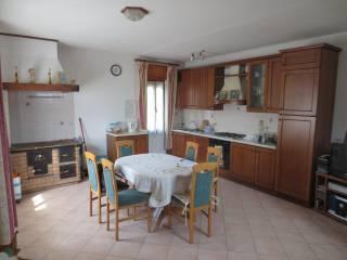 Foto - Villa via Soffumbergo 100, Campeglio, Faedis