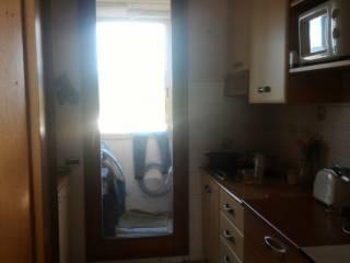 Foto - Appartamento buono stato, quinto piano, San Zeno, Arezzo