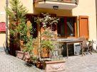 Villa Vendita Carlazzo