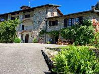 Villa Vendita Cugliate Fabiasco
