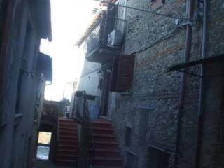 Foto - Quadrilocale piazza Roma, Belmonte in Sabina